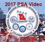 click to play PSA video