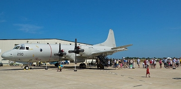 2016_P3_Orion_4.jpg (46935 bytes)