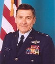 Col. McGee